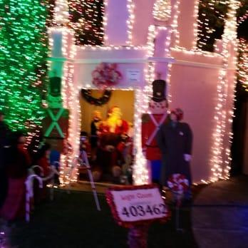 Deacon dave s christmas lights 151 photos home decor for Home decor livermore