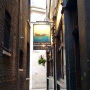 Established in 1549