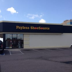Payless Shoes Store Locator | ugg boots sale