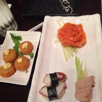 Kyoto sushi savage mn coupons