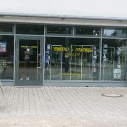 Stargate Studio, Ingolstadt, Bayern