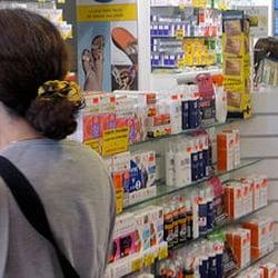 achat cafergot pharmacie belgique