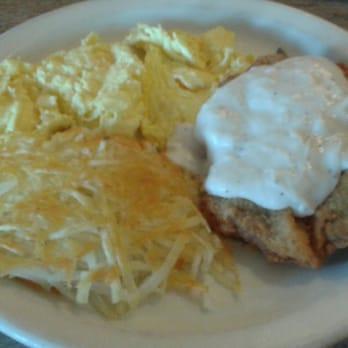 Perko S Cafe Fresno Ca