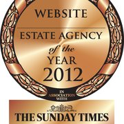 Our website was recognised as one of the…
