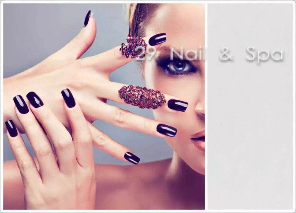 Manicures in Patchogue, NY by Superpages