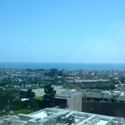 Newport Beach Hoag Hospital Emergency Room