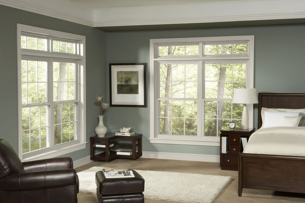 Header Transom Double Hung Window Combination Ith Designer