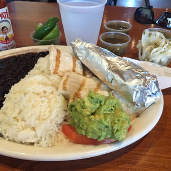 west fish taco platter sticks taco pie taco dip skinny taco dip taco ...