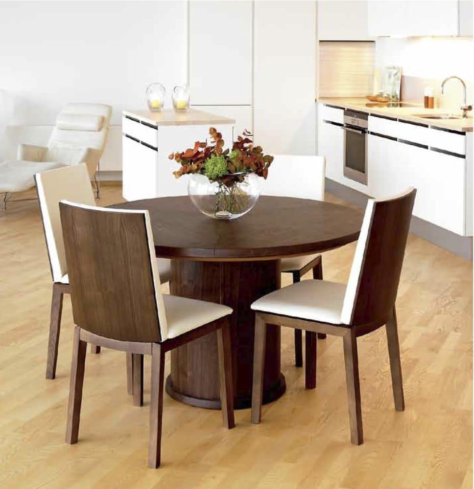 Dane design contemporary furniture st ngt 10 foton for Dane design furniture