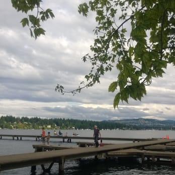 Mercer Island Park Parks 8236 Se 24th St Mercer Island Wa Reviews Photos Phone