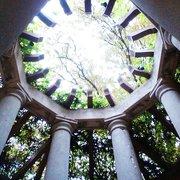 Central Park - Louisville, KY, États-Unis