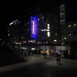 2012_11.....am Abend