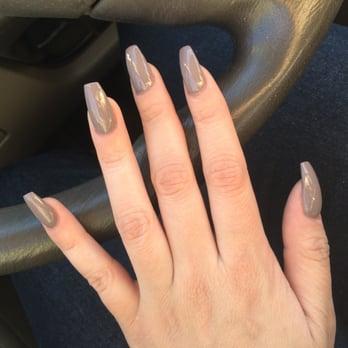 No 1 nail salon 10 photos 28 reviews nail salons for 24 hour nail salon atlanta