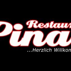 Restaurant Pinar, Basel, Switzerland