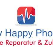 iPhone Reparatur Display Stuttgart ,…