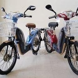 Bikes With Motors For Sale In Phoenix Arizona Phoenix Produce Company
