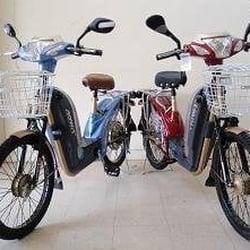 Bikes With Motors For Sale In Phoenix Arizona Phoenix Produce Company