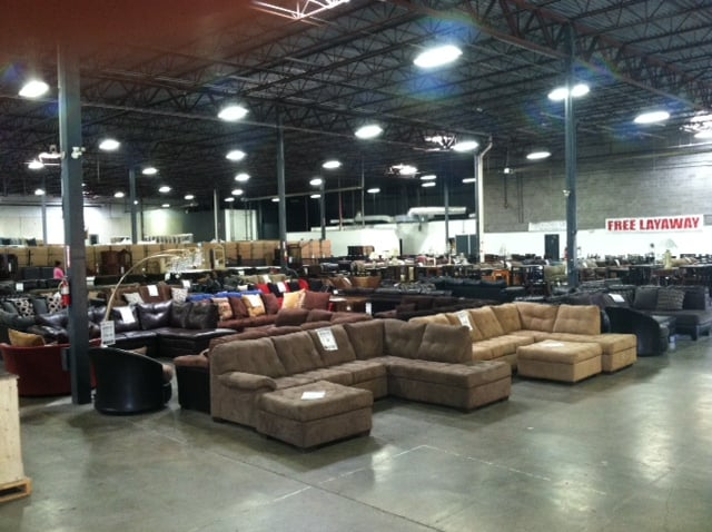 American Freight Furniture Stores Hamilton Oh Reviews Photos Yelp