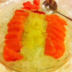 Four Seasons Seafood Restaurant - Dim Sum - Industry, CA - Yelp