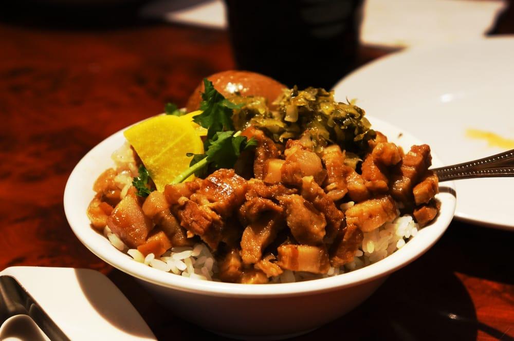 101 taiwanese cuisine lukket 150 billeder