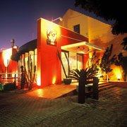 Mexicano Bras-Mex Grill, Curitiba - PR