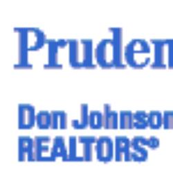 Prudential Don Johnson Co Realtors logo