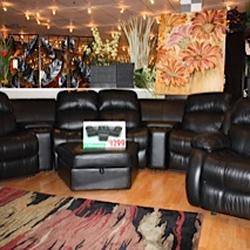 Каталог недорого корпусной мебели на заказ - для любой жилой зоны