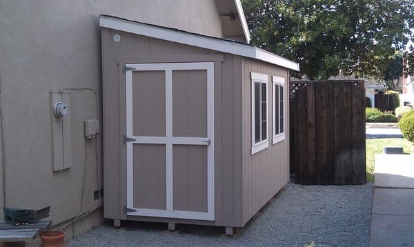 Garden Sheds 6 X 12 wooden garden sheds in northern ireland, how to build shed door