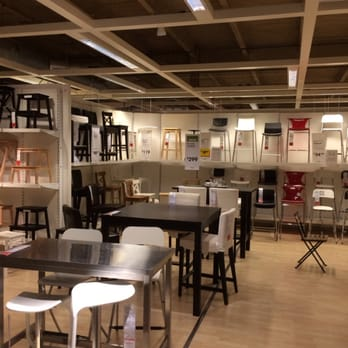 Ikea conshohocken furniture stores yelp for Ikea conshohocken pennsylvania