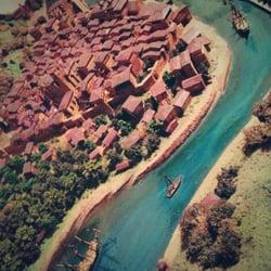 Bilbao hasta el s.XVIII