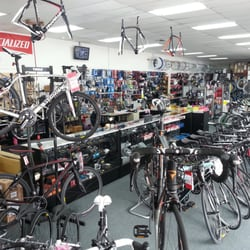 Bikes Stores In Torrance Safety Cycle Torrance CA