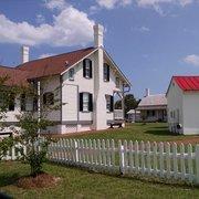 Red Roof Inn Gateway - Savannah, GA, Vereinigte Staaten