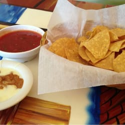 El Patio Mexican Grille Mexican Restaurants Wytheville