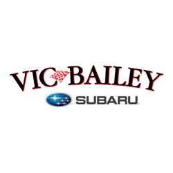 Vic Bailey Mazda Subaru Spartanburg SC