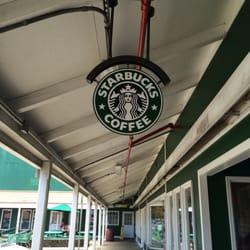 Starbucks Coffee Kapaa Hi Verenigde Staten Yelp