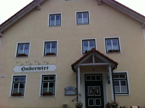 huberwirt bayerische k che kirchdorf an der amper bayern fotos yelp. Black Bedroom Furniture Sets. Home Design Ideas
