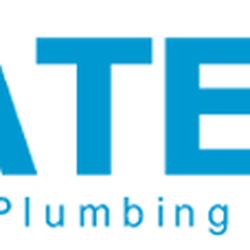 Patent Heating Plumbing Electrical, London, Barnet