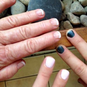 battleboro nail salon