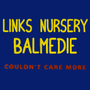 Links Nursery Balmedie