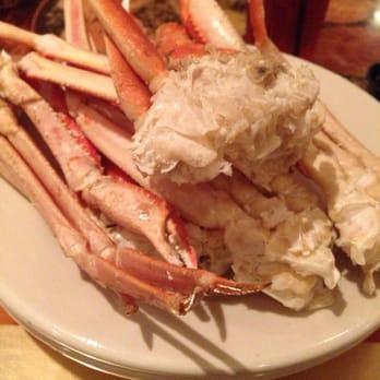 George S Seafood Buffet Virginia Beach Price