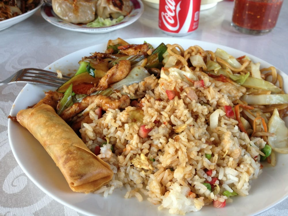 New asia chinese cuisine closed chinese restaurants for 77 chinese cuisine