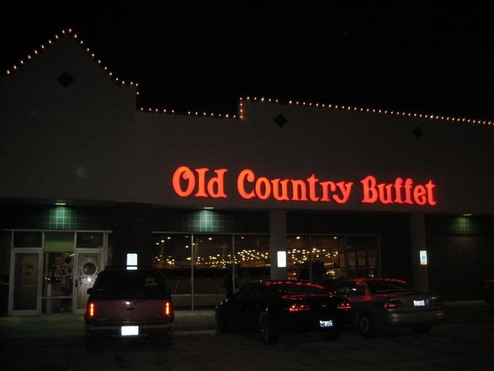 Country Buffet Aurora CO locations, hours, phone number, map and driving directions.