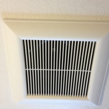 Klondike air 14 photos hvac 1308 logan ave costa mesa ca reviews yelp Most powerful bathroom extractor fan