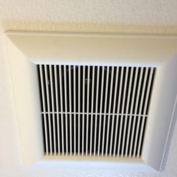Klondike Air 14 Photos Hvac 1308 Logan Ave Costa Mesa Ca Reviews Yelp: most powerful bathroom extractor fan