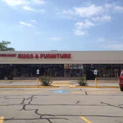 Discount Rug Furniture Matteson Il Yelp