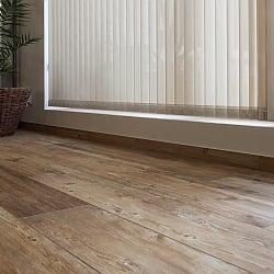fliesen keramik wunsch 31 photos flooring. Black Bedroom Furniture Sets. Home Design Ideas