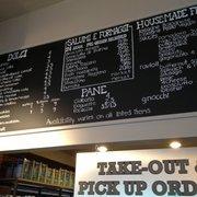 Parisi Italian Market & Deli - Parisi - Meats and Cheeses to go - Denver, CO, Vereinigte Staaten