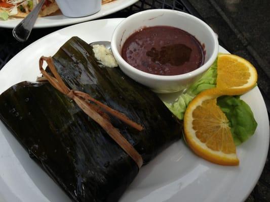 La cocina oaxaquena capitol hill seattle wa yelp for Balanza cocina 0 1 g