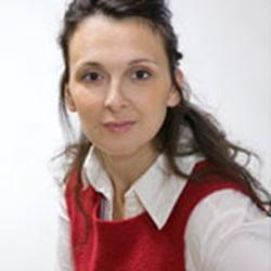 Maitre Leturcq Shirley, spécialiste en…