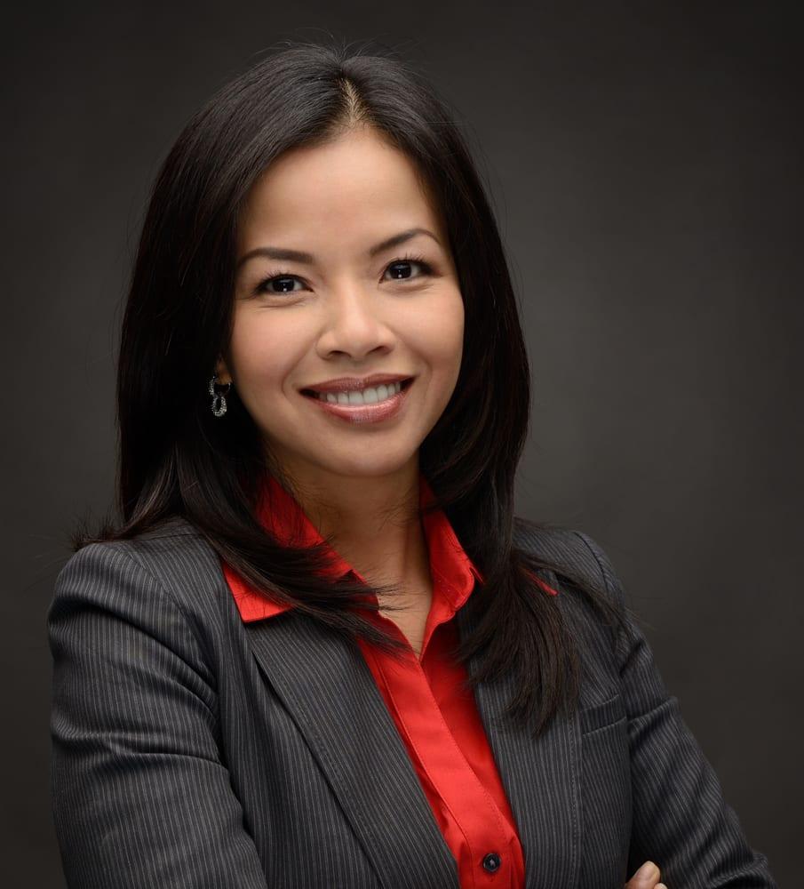 Michelle Nguyen - State Farm Insurance Agent - Insurance ...